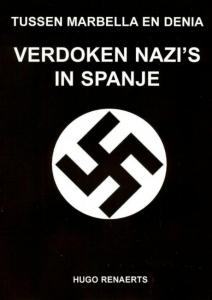 Nazi's in Spanje