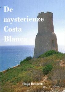 De mysterieuze Costa Blanca