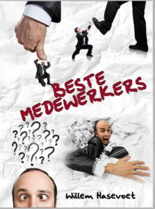 Beste medewerkers