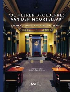DE HEEREN BROERDERKES VAN DE MOORTELBAK