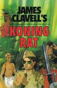 Clavell5