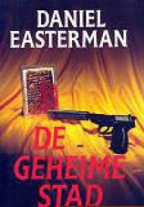 Easterman4