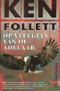 Follett4