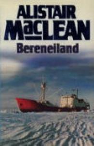 Maclean15