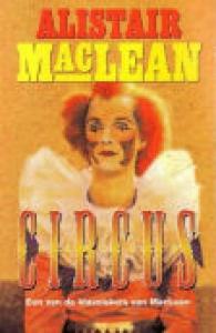 Maclean17