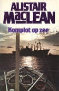 Maclean28