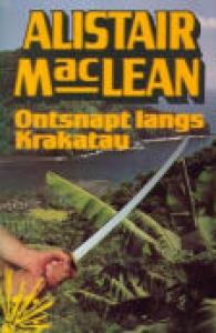 Maclean31