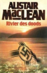 Maclean35