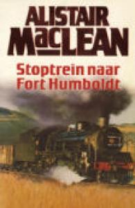 Maclean38