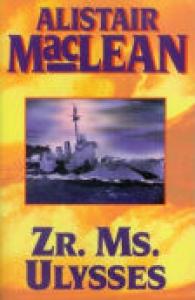 Maclean41