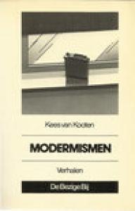 modermismen