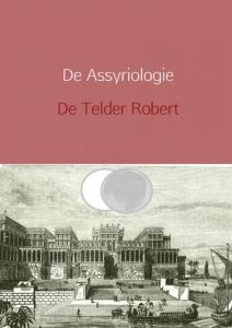 De Assyriologie