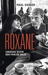 Roxane (E-boek - ePub-formaat)