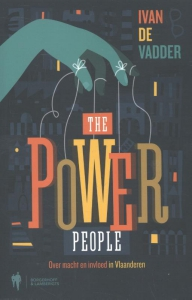 The Power People