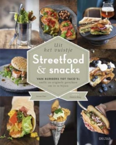 Streetfood & snacks