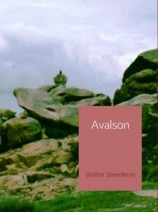 Avalson