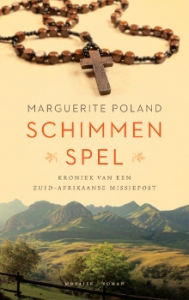 POLAND_Schimmenspel