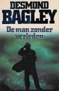 Bagley14