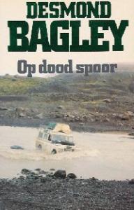 Bagley_op_dood_spoor