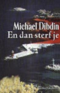 Dibdin5