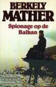 Mather11