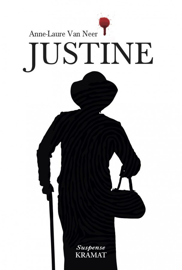 JustineCover