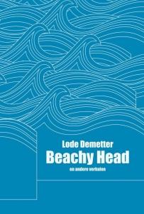 Beachy Head en andere verhalen
