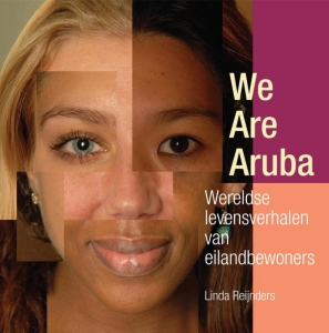 We are Aruba