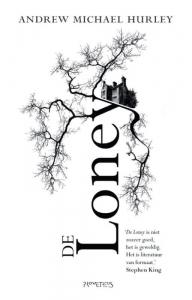 De Loney