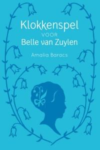 Klokkenspel voor Belle van Zuylen