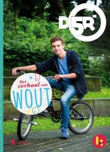 D5R het verhaal van Wout