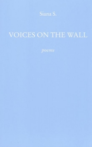 VOICES ON THE WALL