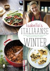Isabella's Italiaanse feestkeuken