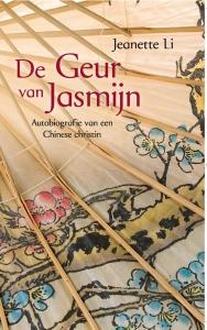 De geur van Jasmijn