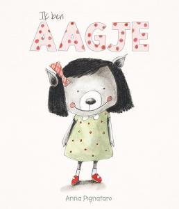 Being Agatha