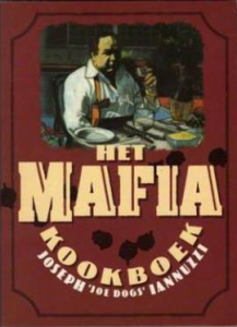 Het-mafia-kookboek-joseph-joe-dogs-iannuzzi-32669143