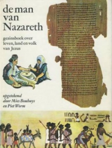 Man van nazareth