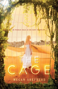 Thecage_front_def