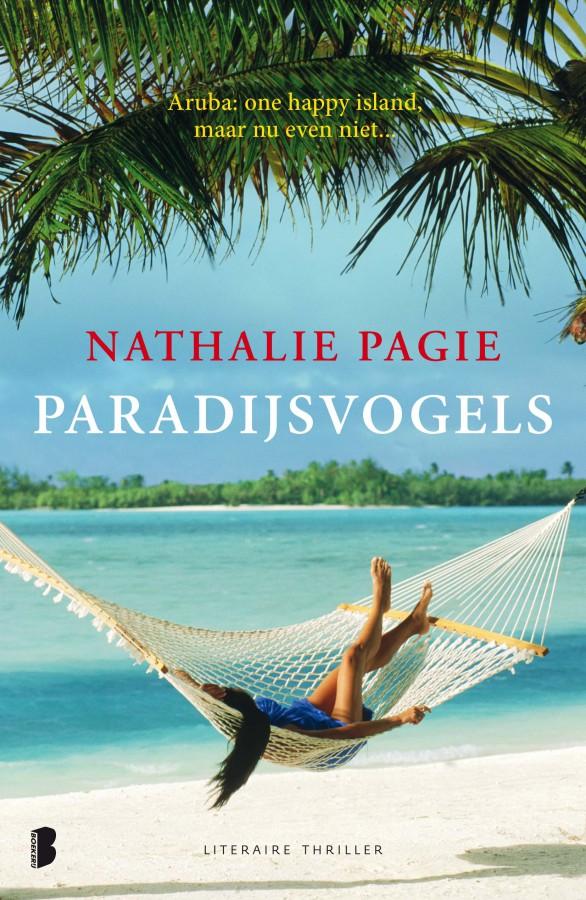 Pagie_Paradijsvogels_VP