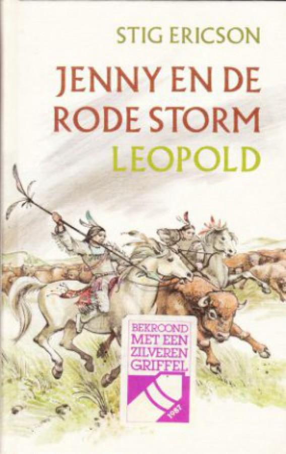 Jenny-en-de-rode-storm-stig-ericson-31640491