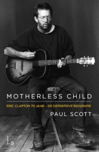 Motherless Child - Eric Clapton