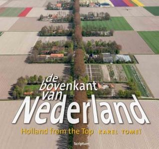 De bovenkant van Nederland  Deel 5