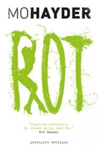 Rot (POD)