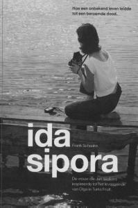 Ida Sipora