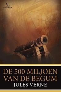 De 500 miljoen van de Begum