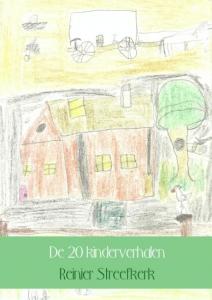 De 20 kinderverhalen