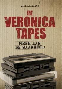 De Veronica Tapes