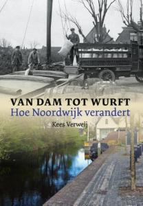 Van Dam tot Wurft
