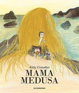 Mama Medusa
