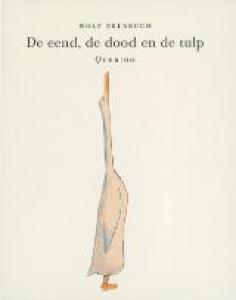 de eend